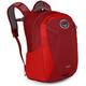 Osprey Koby 20 Backpack Racing Red